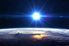 L'horloge de l'apocalypse, plus près de minuit que jamais