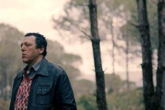 «Brotherhood» de la québécoise Meryam Joobeur nommé aux Oscars