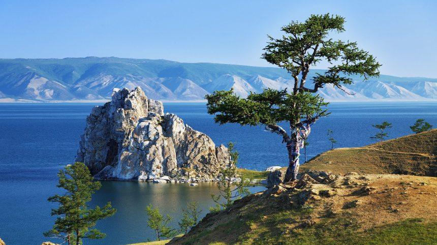 Russie: un «plan d'adaptation» aux changements climatiques adopté