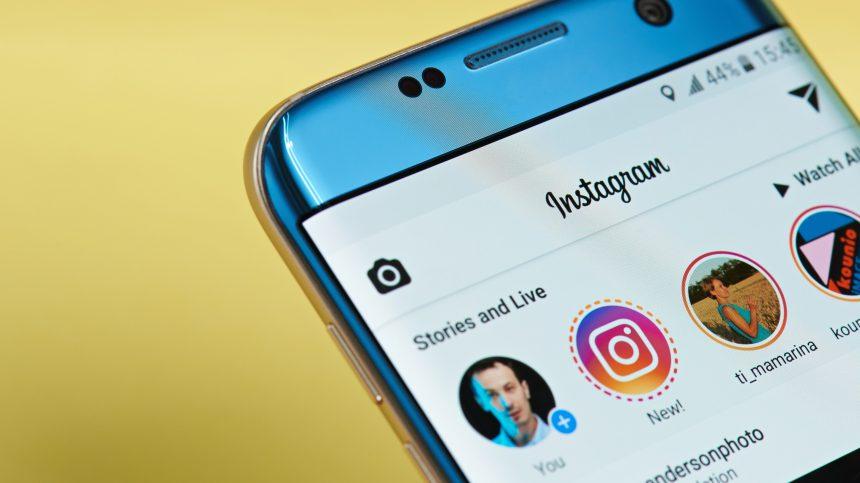 Instagram proposera bientôt les messages directs depuis son ordinateur