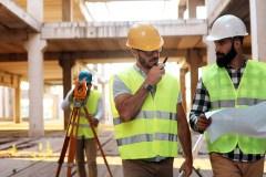 Retards sur les chantiers: des futurs occupants iront vivre à l'hôtel
