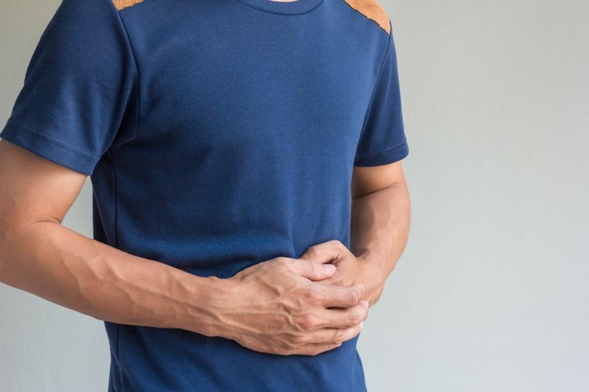 Cancer de l'estomac: plus de 30% des cas surviennent chez les moins de 60 ans