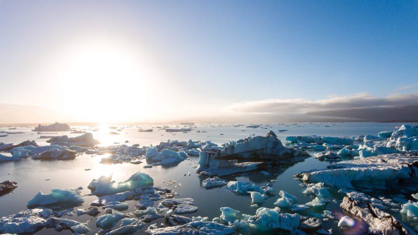 Climat: 2010-2019, décennie la plus chaude de l'histoire