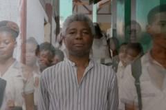 «Kenbe la»: L'histoire touchante d'Alain Philoctète