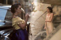 «La vie invisible d'Euridice Gusmao»: Loin du paradis