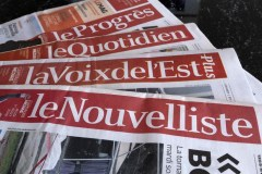 Relance de Capitales Médias: le jugement porté en appel par les retraités