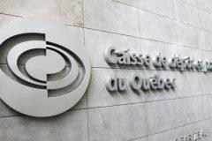 Québec choisit Charles Émond pour diriger la CDPQ