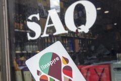Productivité: la SAQ a fait un pas dans la bonne direction, selon une étude