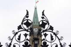 Le Canada recule dans un classement sur la corruption: l'affaire SNC évoquée