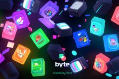 Vine revient et s'appelle désormais Byte