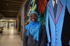 Environnement : Cathy Ndiaye veut rassembler pour mieux avancer