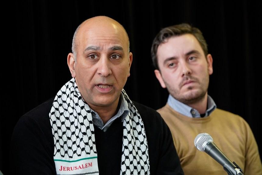 Antisémitisme: la mobilisation s'organise à Montréal contre une définition controversée