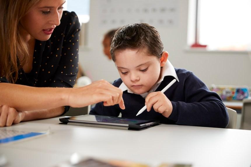Les compétences de l'éducateur spécialisé