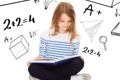 La recette pour faire aimer les mathématiques