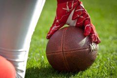 Où regarder le Super Bowl dans RDP?