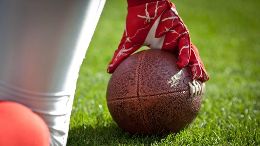 Football: une ligue américaine veut un partenariat avec la Ligue canadienne