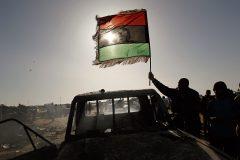 Fragile cessez-le-feu dans une Libye meurtrie par les combats