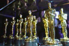 Oscars: les nominations dans les principales catégories