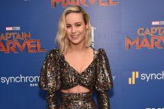 La place des femmes à Hollywood s'est améliorée en 2019