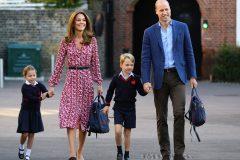 HBO annonce une série parodique sur la famille royale britannique