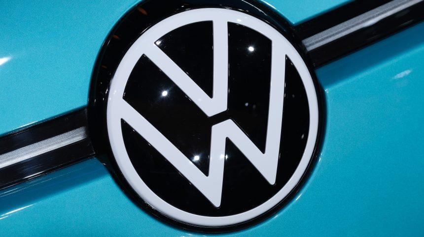 Le patron de Volkswagen plaide pour une «transformation radicale»