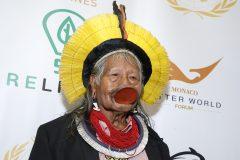 Brésil: les leaders amazoniens s'unissent contre Bolsonaro