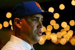 Carlos Beltran est la plus récente victime du scandale des Astros