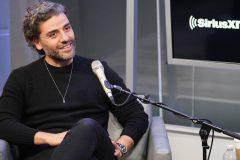 Oscar Isaac produira et jouera dans l'adaptation d'«Ex machina»