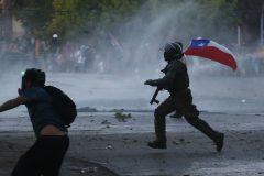 Chili: une réforme de la santé pour apaiser la crise sociale
