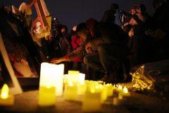 Avion abattu par l'Iran: les principales réactions à travers le monde