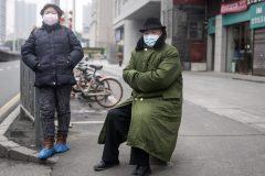 Coronavirus: l'OMS appelle le «monde entier à agir»