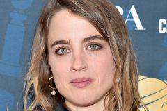 France: inculpation du réalisateur accusé d'attouchements par Adèle Haenel