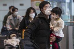 L'OMS annonce une urgence mondiale concernant le coronavirus