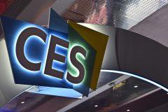 Code, vidéos etexosquelette: toujours plus d'innovations au CES