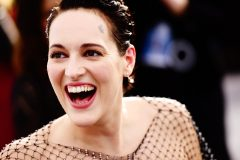 Phoebe Waller-Bridge lance sa boîte de production
