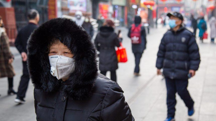 Épidémie de coronavirus: ce qu'on sait et ce qu'on ignore à ce jour