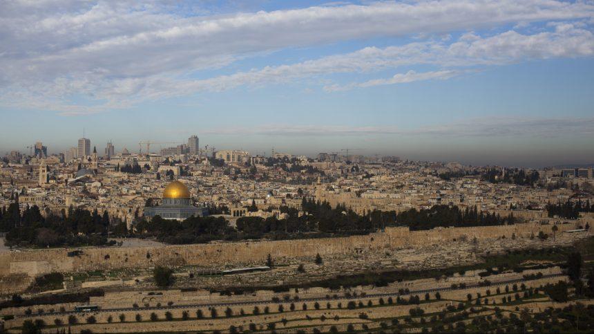 Le Hamas rejette le plan de paix proposé par les États-Unis