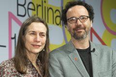Pour sa 70e édition, la Berlinale met l'accent sur la diversité