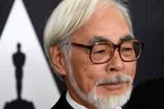 Studio Ghibli : les films d'Hayao Miyazaki débarquent sur Netflix