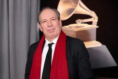 James Bond: Hans Zimmer composera la musique du prochain film
