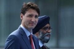Le Canada surveille la situation après un vote du Parlement irakien