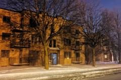 Réfections majeures de 92 logements abordables pour 2021