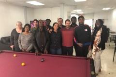 L'incubateur d'initiatives citoyennes, un espace qui aide les jeunes du nord-est