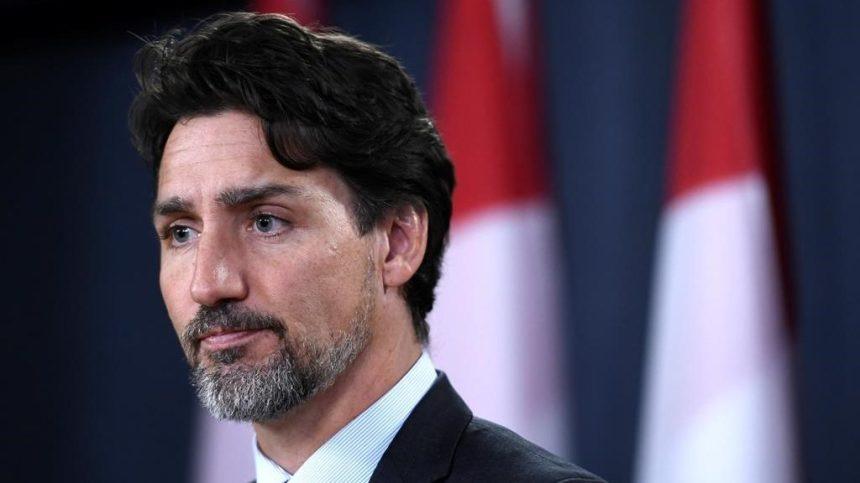 Le Canada n'a pas été averti avant l'assassinat de Soleimani, confirme Trudeau