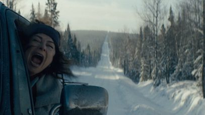 «Je finirai en prison», un court métrage québécois à Sundance
