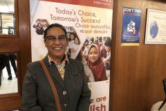 Consultations : la CSEM cherche une solution pour ses écoles sous-utilisées
