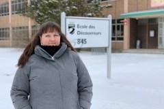 Incident au monoxyde de carbone à l'école des Découvreurs: leçons apprises
