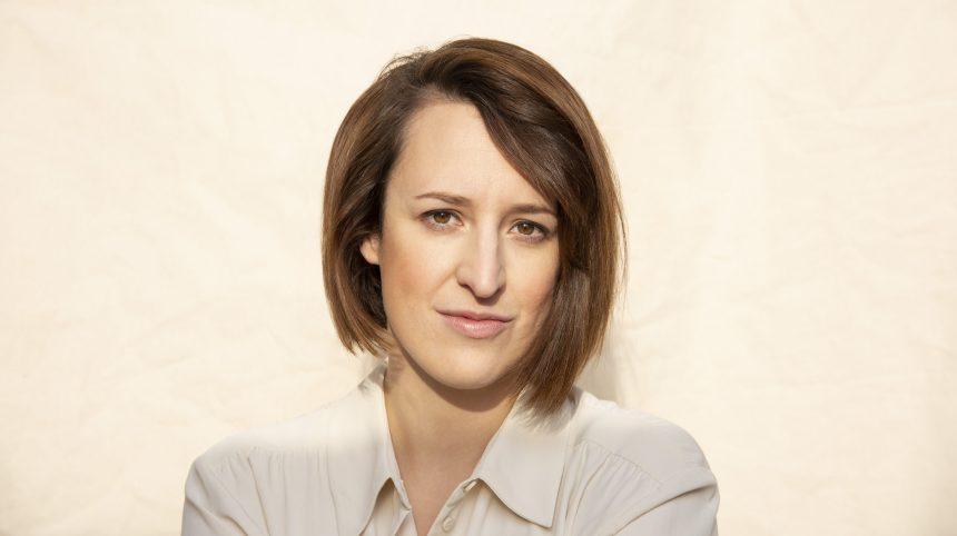 Anne-Élisabeth Bossé passe à l'humour avec «Jalouse»