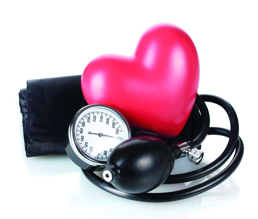 De bonnes habitudes à adopter pour réduire les risques d'hypertension