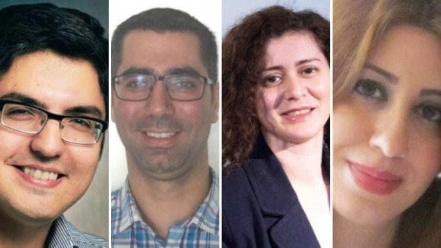 Des Montréalais parmi les victimes de l'écrasement d'avion en Iran